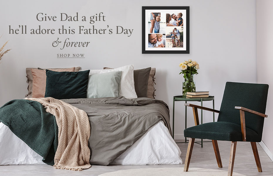 Father's Day Wall Art