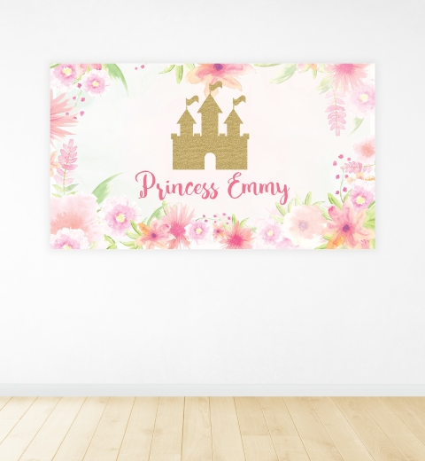 f53372e890a4 1st Birthday Party Themes