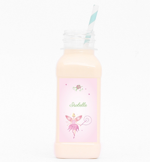 Fairy Drink Bottle