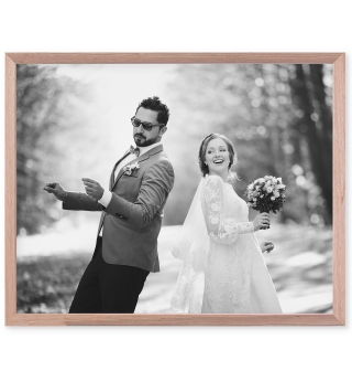 Fine Art Wedding Prints Love Jk