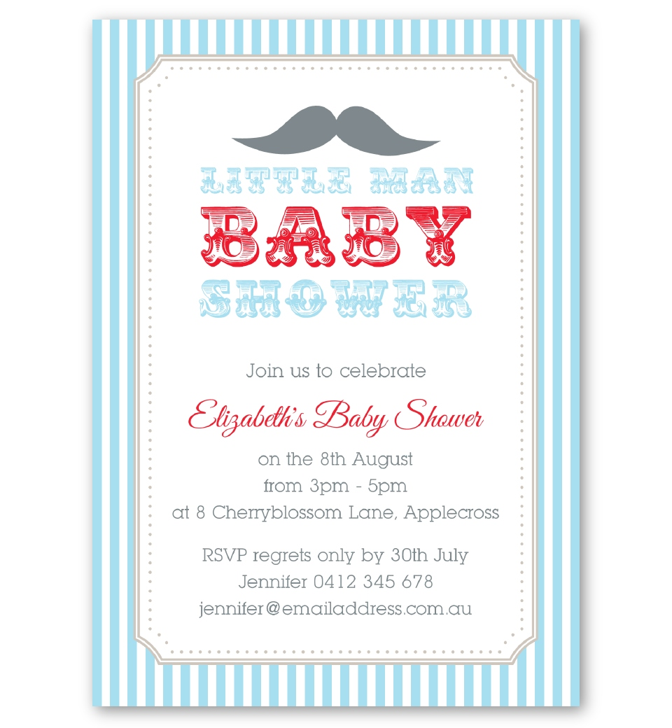 invitations pack products uk dp amazon of invite baby shower office neutral co
