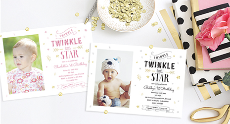 1st birthday invitations love jk filmwisefo